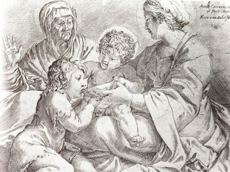 annibale-carracci