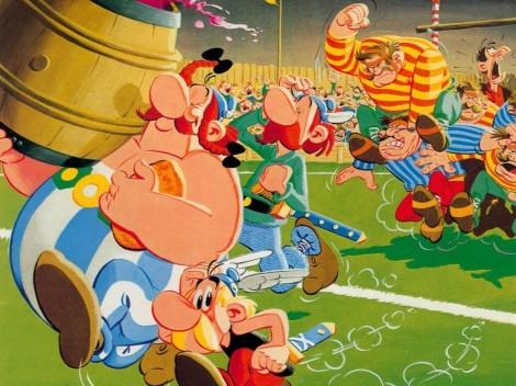 asterix-02.obelix