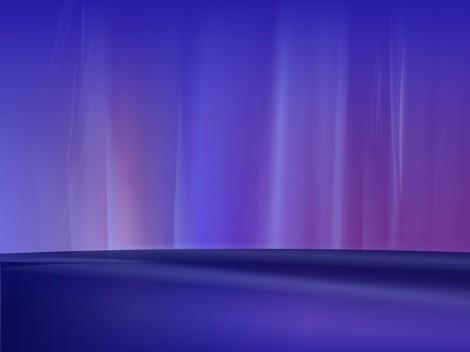 aurora-longhorn