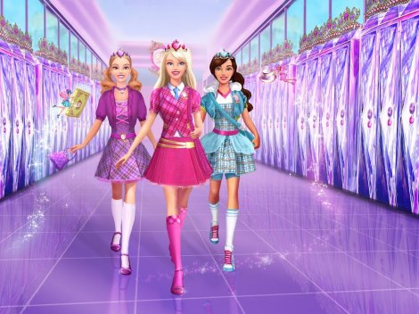 barbie-princess-charm-school-barbie.escola.de.princesas