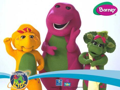 barney-dinossauro.roxo