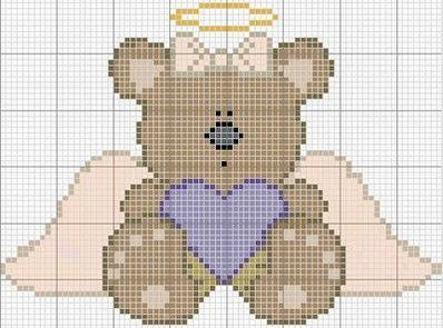bear.heart
