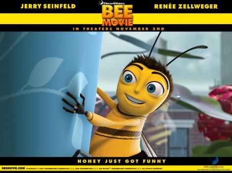 bee-movie-02.historia.de.uma.abelha
