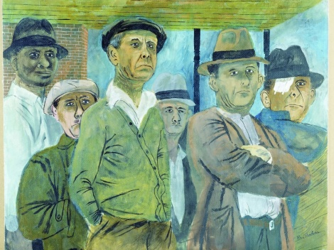 ben-shahn-unemployed