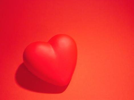 big-heart-wallpapers_10627_1920x1440