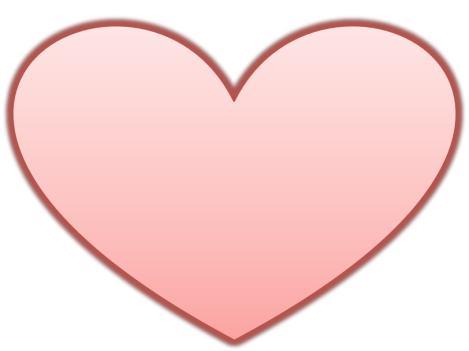 big-heart