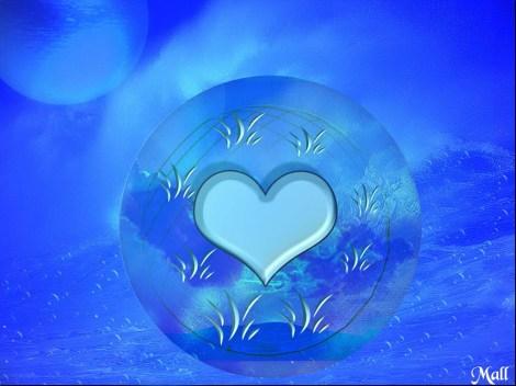 blue.heart