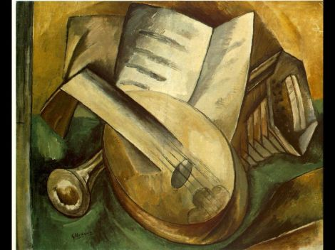 braque-musical-instruments