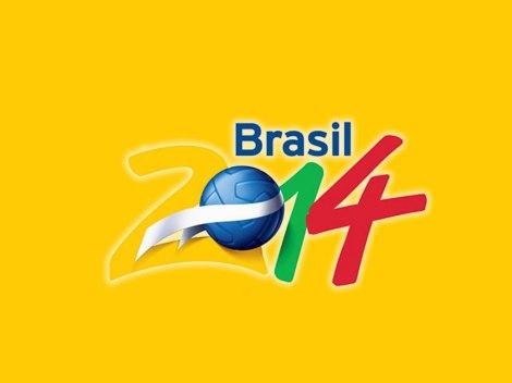 brasil2014wf8