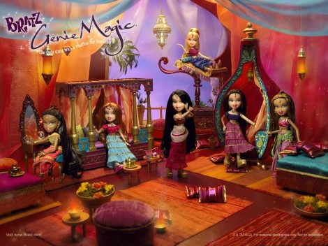bratz-genie-magic