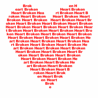 Broken-heart-6