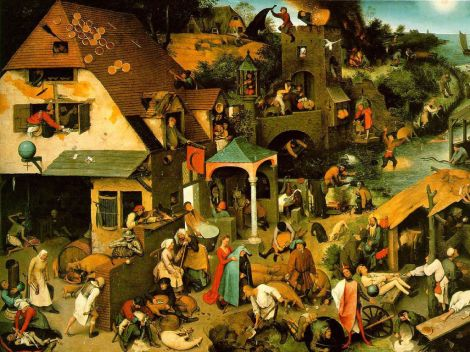 bruegel-dutch-proverbs