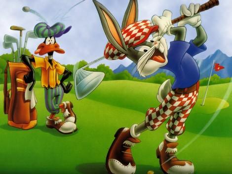 bugs-bunny-golf
