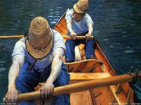 caillebotte-the-oarsmen