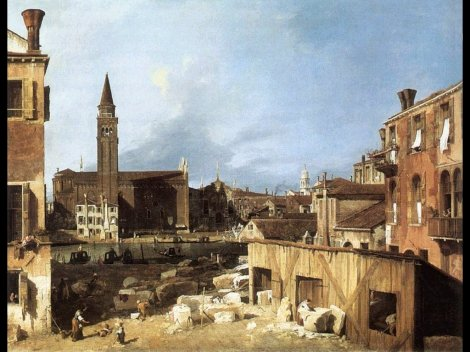canaletto-stone-masons-yard