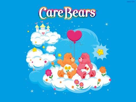 carebears-03