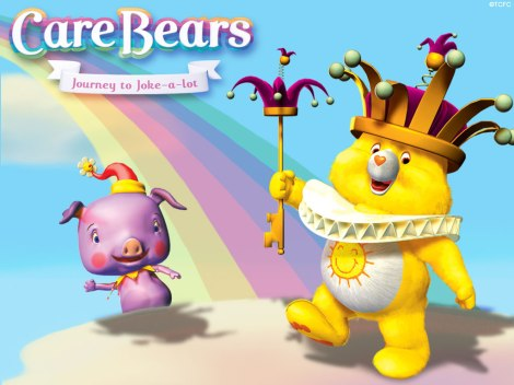 carebears-journey-to-joke-a-lot