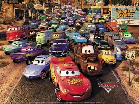 cars-everybody.carros.desenho