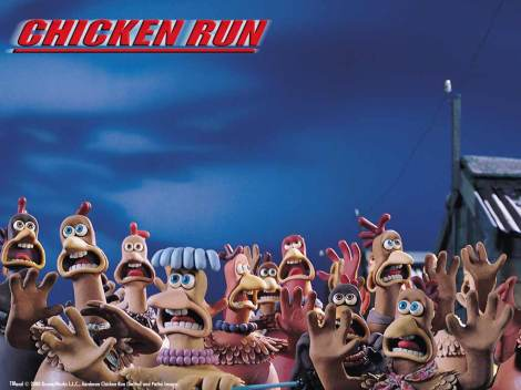 chicken-run-scared
