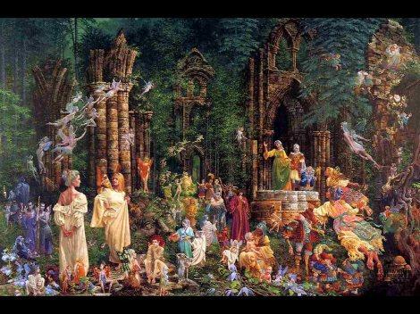 christensen-court-of-faeries
