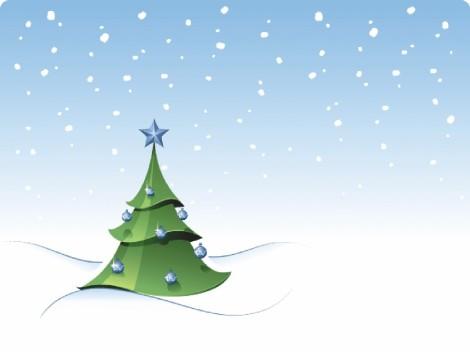 christmas-tree-02