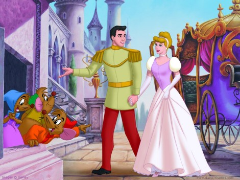 cinderella.prince.principe.encantado.e.cinderela