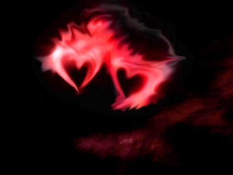 coeurs.hearts.herz.coracoes.corazon