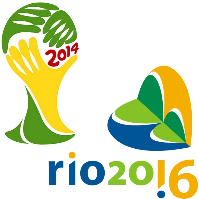 copa-2014-e-olimpc3adadas-2016