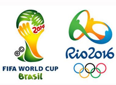 copa olimpiada