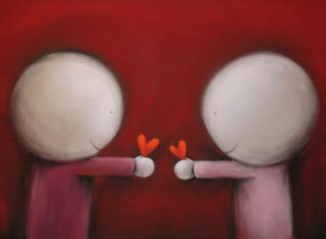 corazon3