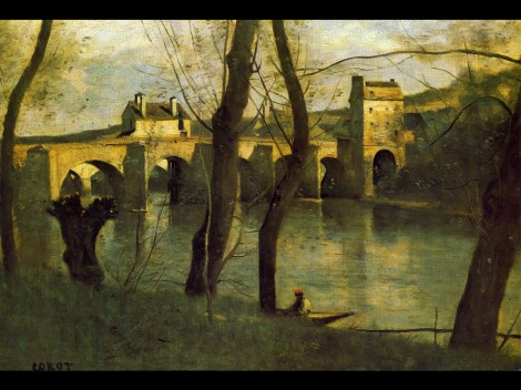 corot-bridge-of-nantes