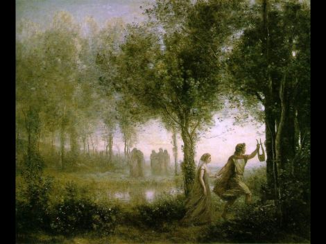 corot-orpheus-leading-eurydice-from-the-underworld