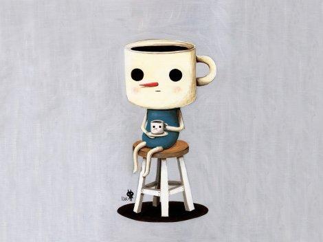 cup.xícara
