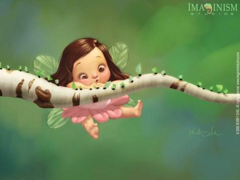 cute-fairy.fadinha