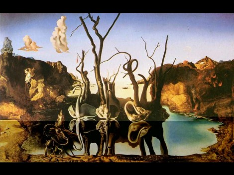 dali-swans-reflecting-elephants