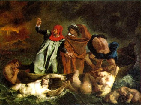 delacroix-dante-and-virgil