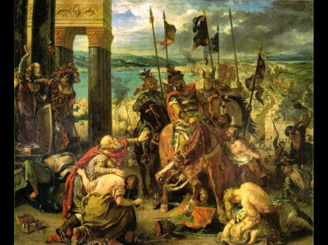 delacroix-entry-of-the-crusaders-into-constantinople