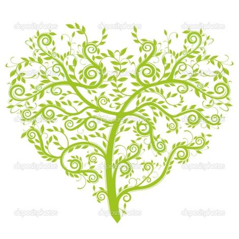 depositphotos_2568725-Herz-Baum