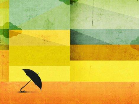 desert-umbrella