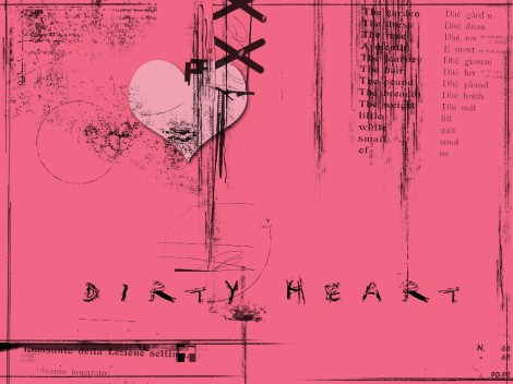 dirty-heart