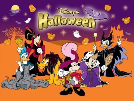 disney-halloween-02