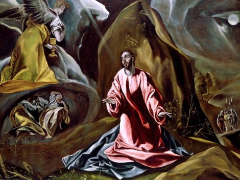 el-greco-the-agony-in-the-garden