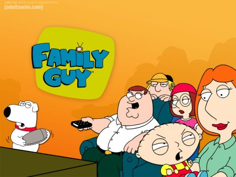 family-guy-everybody