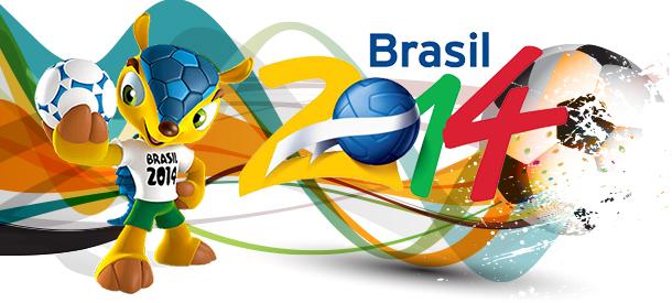 FIFA-divulga-Cartaz-oficial-da-Copo-do-Mundo-Brasil-2014-2
