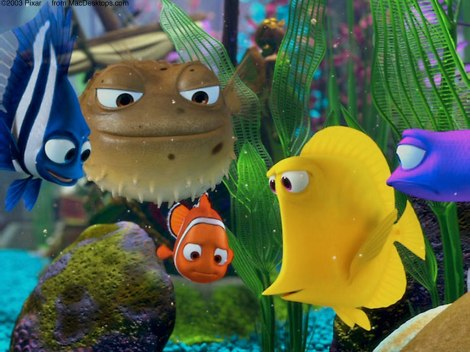 finding-nemo-the-tank-gang