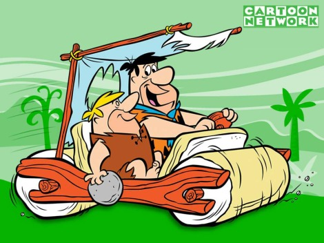 flintstones-fred-and-barney
