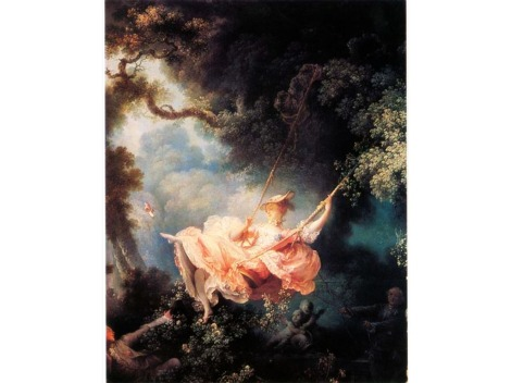 fragonard-swing