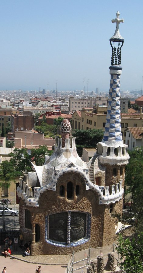 gaudi4-barcelona