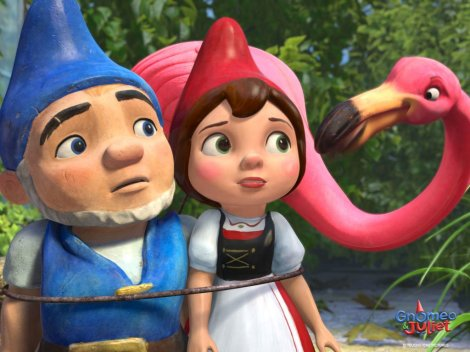 gnomeo-and-juliet-01Gnomeu e Julieta