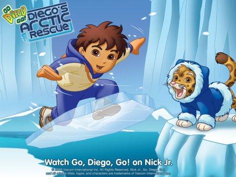 go-diego-go-arctic-rescue